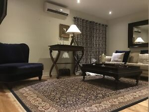 4 1/2 Apartment for rent/louer