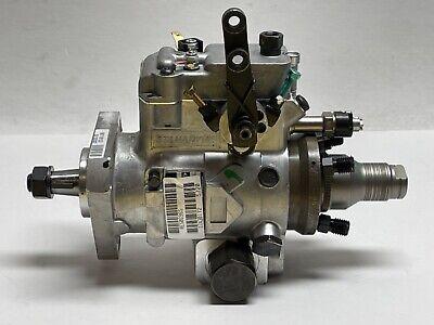 John Deere Re506965 Fuel Injection Pump Powertech 4.5l Engine Genset Power Unit