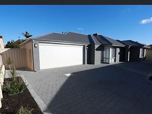 Near New Home 4 by 2 Forrestfield Forrestfield Kalamunda Area Preview