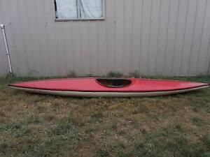 Kayak/Paddle Board?? Gordon Tuggeranong Preview