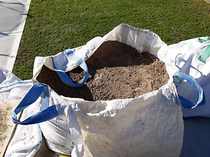 Free Dirt Fill Matraville Eastern Suburbs Preview