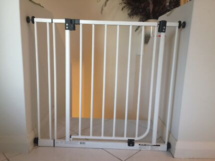 Safety Gate - Excellent condition