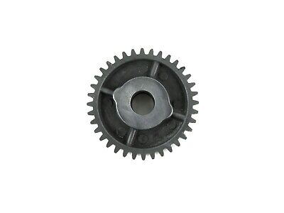 Atlas Craftsman Commercial 12 Inch Lathe Reverse Tumbler Gear Set Dual 36 Tooth