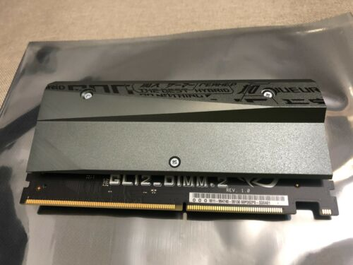 ASUS  GL12 DIMM.2  FOR ASUS ROG Strix GL12 , ORIGINAL