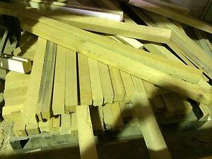 Free timber plywood MDF MELA Melrose Park Parramatta Area Preview