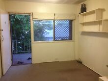 1 month casual renting at RedHill Kelvin Grove Brisbane North West Preview