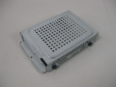 Used, Original Dell Vostro 360 Hard Drive Caddy Enclosure Tray 13P1-2HN0B01  for sale  South El Monte