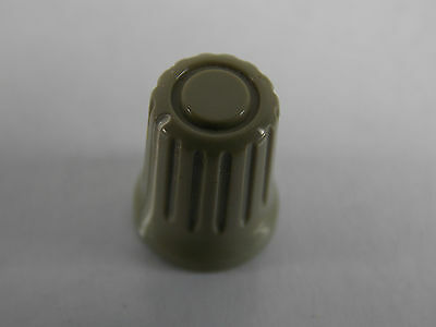 Leader Lbo-516 Oscilloscope Illum Focus Knob