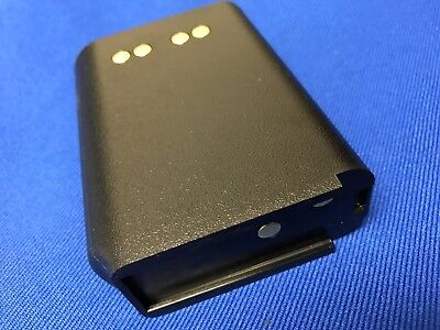10 Batteriesjapan Liion2.6afor Motorola Ntn8818 Saber A.d.s.mx3000 Fug10b...