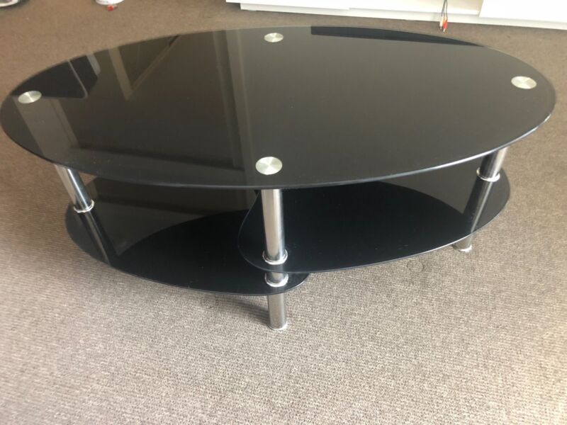 Coffee Table East Perth City Area Image 2 1 Of