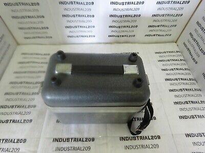 Bently Nevada Tk8 44368-01 Tester Used