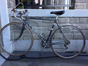 Norco Monterey Sports Series road bike - Great condition!