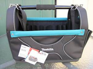 Makita Tool Bag Launceston Launceston Area Preview