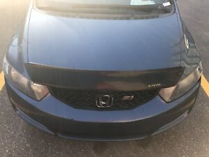 Honda Civic 2009 coup