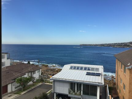 Master Bedroom for rent in Beautiful Clovelly
