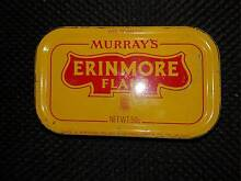 Rare and Excellent Condition Tobacco Tin Campbelltown Campbelltown Area Preview