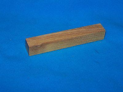 Что касается древесины Osage Orange 1