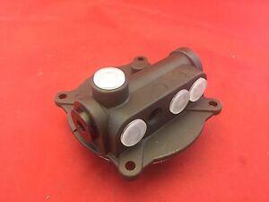 Force Trim Pump: Parts & Accessories | eBay