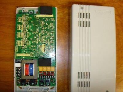 Panasonic VB-43709 4 line analog phone adapter 4 Line Analog