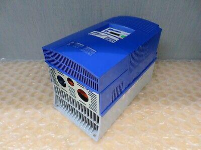 Lenze Esv113n02txb Ac Tech Inverter Drive 15hp 240vac 18146