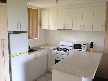 Wembley: 2 x 1 Unit for lease Wembley Downs Stirling Area Preview