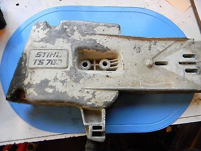 Stihl Cutoff Saw Ts510 Ts760 Arm Support ---- Box1690n