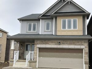 For Rent in Caledonia