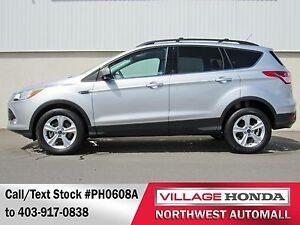 2015 Ford Escape SE 4WD | 3 Day Super Sale on Now!