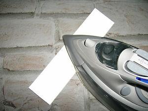 Leuchtband-Reflektorband-Reflexfolie-Reflektorfolie-Reflektionsfolie-bugeln-r09