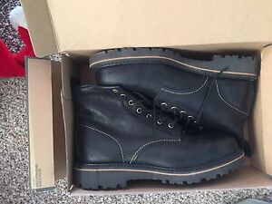 Craftsman Shoes - size 9.5. Brand New