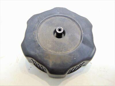 Yamaha Banshee 350 1997 Gas Tank Cap