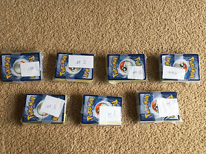 POKÉMON 50 CARDS + 2 RARE CARDS!!!! GREAT PRICE Curtin Woden Valley Preview