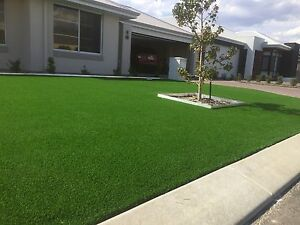 WA TURF GURUS BEST QUALITY ARTIFICIAL GRASS IN PERTH GUARANTEE Perth Perth City Area Preview