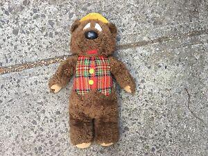 Humphrey B Bear! Kew Boroondara Area Preview