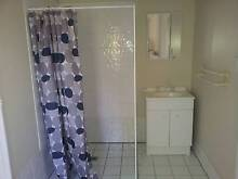 Granny flat for rent Cromer Manly Area Preview