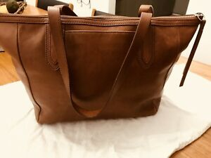 Women's purse -Fossil