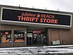 jrthriftstore