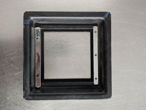 Calumet C1 8x10 Recessed Lens Board 50200