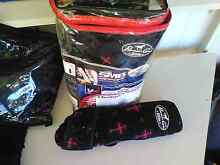 Professional choice 4 x SMB boots large fit ven tech Alice Springs Alice Springs Area Preview