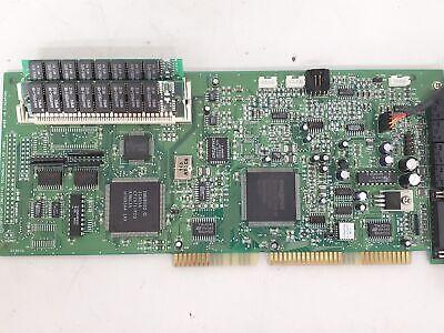 Creative CT3600 16-bit ISA Sound Card w/2mb DRAM