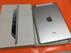 As New iPad Air 32GB Wifi + Cellular Canterbury Canterbury Area Preview