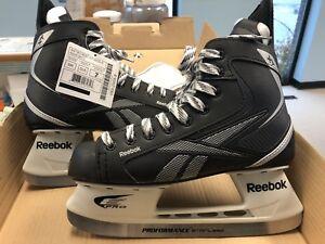 Men's Ice Skates