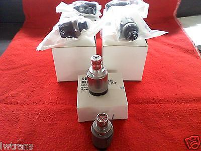4R44E 4R55E Transmission Solenoid Set  ALL NEW OE Solenoids 1997 and up