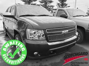 2010 Chevrolet Avalanche 1500 LT| Pwr Buckets/Pedals| Rem Strt|