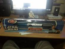 STAR WARS LOT !! Greenwood Joondalup Area Preview