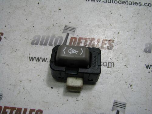 Lexus LS460 power seat belt height control LHD used 2007