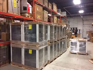 Need new furnace ?? - Furnace for sale