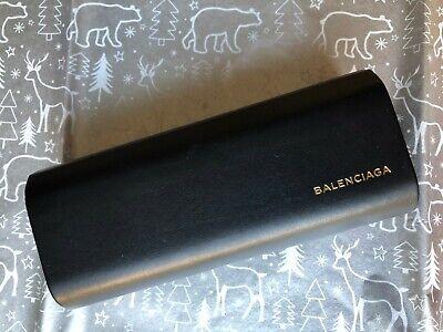 NEW BALENCIAGA BB 0011S 003 GOLD AUTHENTIC SUNGLASSES BB0011S 67-16
