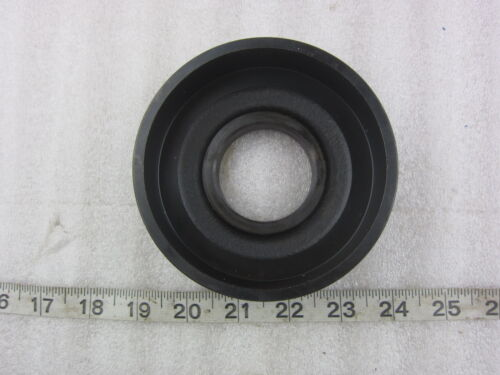 """Greenlee 2981AV  3½"""" Conduit Size Knockout Die only, New"""
