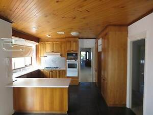 Demolition sale Hoppers Crossing Wyndham Area Preview